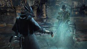 Image for Here's how good PS5 Bloodborne at 4K60 could look if Sony would give fans what they crave