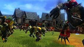 """Image for Games Workshop has more """"forgotten IPs"""" for game use, says Cyanide"""