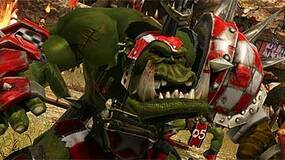 Image for Bloodbowl confirmed for UK launch