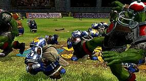 """Image for Blood Bowl PS3 dev too """"risky,"""" says Cyanide"""