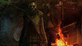 Image for Vampire: The Masquerade – Bloodlines 2 final faction reveal is The Unseen