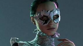 Image for Vampire: The Masquerade – Bloodlines 2 introduces its final launch clan: the Malkavian