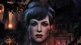 Image for Vampire: The Masquerade - Bloodlines 2 introduces the first faction: the Pioneers