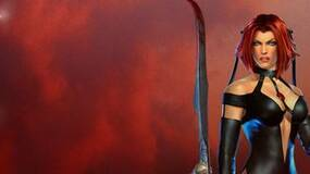 Image for Bloodrayne: Betrayal gets new developer diary