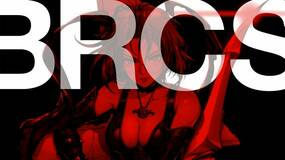 Image for Arc System Works countdown site teases possible BloodRayne game