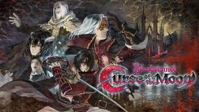 Image for Inti Creates releasing 8-bit game Bloodstained: Curse of the Moon this month
