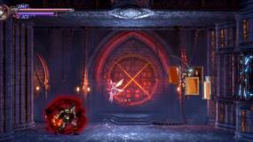 Image for Bloodstained: Ritual of the Night - how to get the best ending