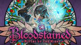 Image for Bloodstained: Ritual of The Night is coming to Android and iOS 'soon'