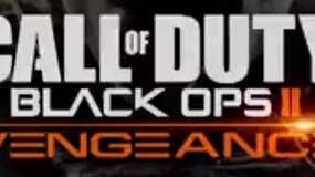 Image for Black Ops 2: Vengeance Map Pack out in July, teaser video released