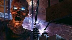 Image for Black Ops 2 zombies don't stand much of a chance against this shield