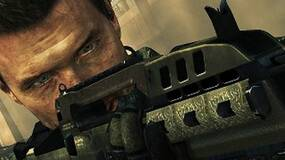 Image for Neilsen - Call of Duty buzz up 400% since Black Ops 2 reveal