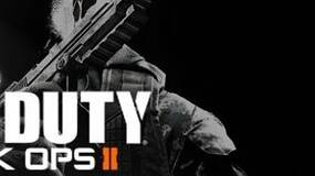 Image for  Black Ops 2 Personalization Packs now available for PC, PS3
