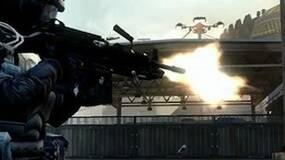 Image for Acti-Blizz Q1 FY12: Call of Duty franchise has 40M MAU