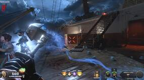 Image for Black Ops 4: Voyage of Despair and Mad Hatter easter eggs unlocked