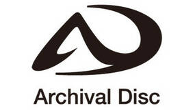 """Image for Sony unveils next generation of """"Archival"""" 300GB-1TB Blu-ray discs"""