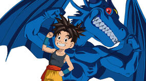 Image for Don't expect Blue Dragon, Lost Odyssey or The Last Story remasters any time soon