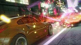 Image for Blur's multiplayer modes get trailered