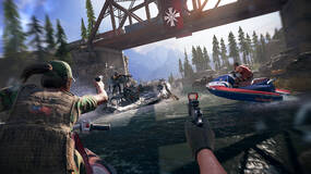 Image for Far Cry 5 has microtransactions, but no loot boxes