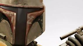 Image for Star Wars 1313 would have starred Boba Fett - report