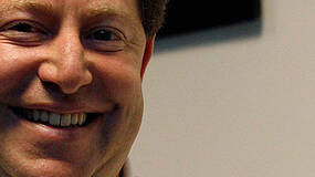 Image for Bobby Kotick joins Coca-Cola board of directors