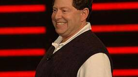 """Image for Kotick: No new consoles """"any time soon"""""""