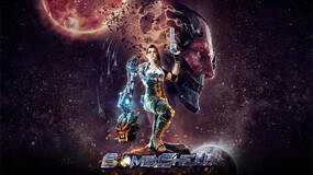 Image for 3D Realms' Bombshell returns with the first gameplay trailer