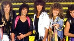 Image for Bon Jovi Greatest Hits collection getting DLC treatment in Rock Band 3