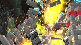 Image for EA not ruling out Boom Blox going multiplat