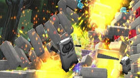 Image for First Boom Blox sequel trailer here now