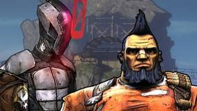 Image for Borderlands 2 selling ahead of expectations amid worries over T2 stock - analyst