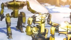 """Image for Borderlands 2 fans shouldn't expect future DLC to be a second """"season"""" of content, says Pitchford"""