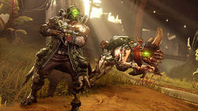 Image for Borderlands 3 will have a ping system similar to Apex Legends, among other accessibility features