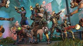 Image for Here's Borderlands 3 for just $8 on next-gen consoles