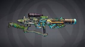 Image for Borderlands 3: Guns, Love and Tentacles DLC - New Legendary weapons