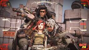 Image for Catch up on Borderlands 3 with a livestream right here