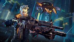 Image for Don't miss Borderlands 3 for $25 on PS4 and Xbox One