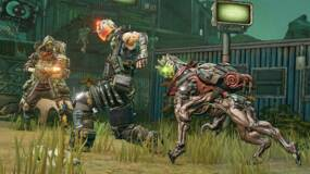 """Image for """"We are not a crunch studio"""" - Gearbox says it didn't enforce crunch on Borderlands 3"""