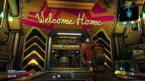 Image for Borderlands 3 - How to get The Cure shotgun and what the pink spider icons mean