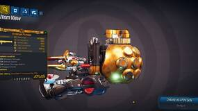 Image for Borderlands 3: Bounty of Blood DLC - All the new Legendary weapons and gear