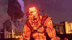 Image for Borderlands 3: Psycho Krieg and the Fantastic Fustercluck - Signal to Noise Castle Crimson Crew Challenge