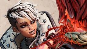 Image for Gearbox details Borderlands 3's alien end game in Proving Grounds