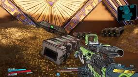 Image for Borderlands 3: How to open the Vaulthalla Secret Room