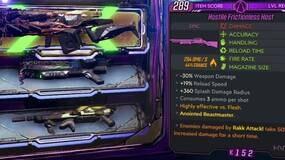 Image for Borderlands 3: how to farm Anointed and Legendary weapons