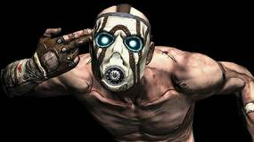 Image for How does the new Borderlands: Game of the Year Edition compare to the original release?