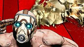 Image for Microsoft issues XBL permabans to illegit Forza 3, Borderlands players