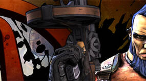 Image for Borderlands 3 not in development, Pitchford asks internet to 'chill out'