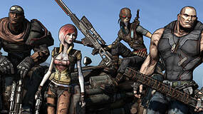 Image for Gearbox issues speedy fix for PS3 Borderlands glitch