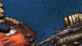 Image for Borderlands 2: Tiny Tina isn't the game's last DLC, more to come says Pitchford