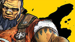 """Image for Borderlands' success allowed Gearbox to work in the Aliens space and """"commit to it"""""""