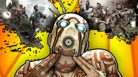 Image for Borderlands 2, Evolve are two of your Xbox Games with Gold for March